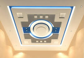 cieling design perfect ideas for making a modern ceiling design engineering feed