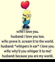 Love Memes For Him - 100 funny love memes love memes collections
