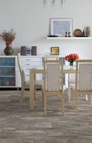 15 best laminate images on laminate flooring flooring