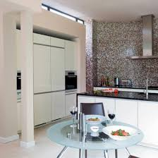 kitchen feature wall ideas fantastic feature kitchen wall tiles 9 on kitchen design ideas with