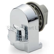 Replacement Shower Door Runners Part Ref S573 2 X Shower Door Hooks Rolle Shower Part Limited