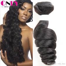 100 human hair extensions malaysian 100 human hair wavy weaves wavy 100