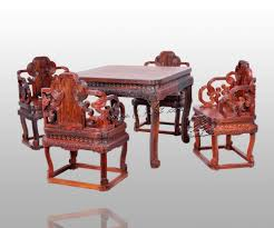 compare prices on chess table furniture online shopping buy low