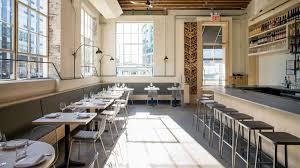 lexus cafe vancouver 20160119 lilia 6 0 0 jpg 1600 900 restaurant interiors