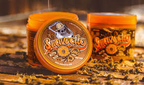si e social d orange suavecito pomade barber approved barbershop preferred products
