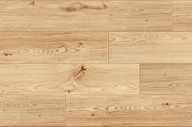 Laminate Flooring Uk Cheap Cheap Oak Laminate Online Balterio Tradition Quattro 179