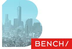 Bench Philippines Hiring Bench