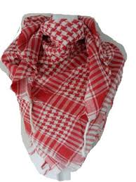 arab wrap cheap black white shemagh find black white shemagh deals on line