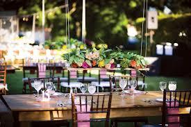 a u0026c multicultural destination weddings decoration
