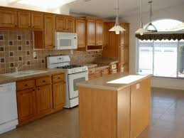 Kitchen Remodel Ideas For Mobile Homes New Kitchen Remodel Ideas For Mobile Homes Layout Home Design