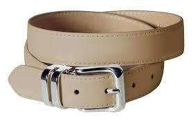 boys dress belts boys belts adjustable leather belts