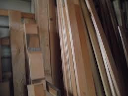 clear douglas fir e grade 1 6 mill outlet lumber