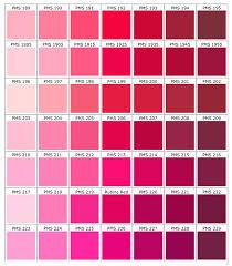 pink paint colors hot pink paint color code automotive ideas colors for walls