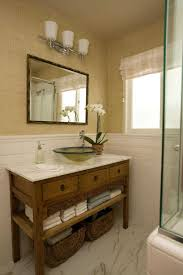 bathroom jpg transitional bathroom ideas bathrooms