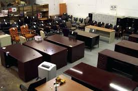 Used Home Office Furniture by Office Furniture Rental Indianapolis Ergo Office Furniture