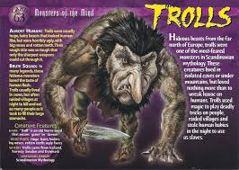 Halloween Monster List Wiki by Latest 1405 1000 Worlds Of Fantasy Pinterest Monsters