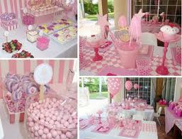 girl birthday themes birthday party themes for best images collections hd for