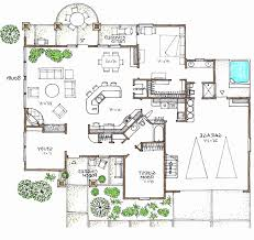 space saving house plans space saving house plans 59 luxury gallery of space efficient home
