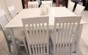 femelle dining suite arcadian concepts specialising in solid