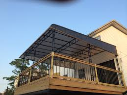 A Frame Awning Zorox Awnings By Glendale Awning Services