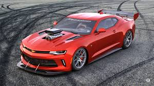 camaro modified photo collection 2016 camaro ss mods