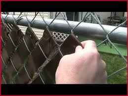 solar lights for chain link fence chain link fence solar lights as your reference b dara net