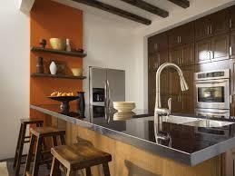 style cuisine classique styles lacroix décor