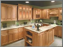 kitchen color ideas with oak cabinets kitchen color ideas with oak cabinets light oak compelitely
