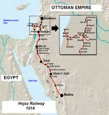 Ottoman Germany Why Did The Ottoman Empire Join The World War I With The Central