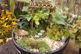 garden bed ideas tags creative garden ideas ideas for a garden