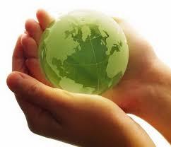 تلوث البيئة  يهدد الجنس البشرى Images?q=tbn:ANd9GcQGGp-teDRV6nZkNuiKwTfpdrli601DAQiItUHaawxwedDdZW1W2Q