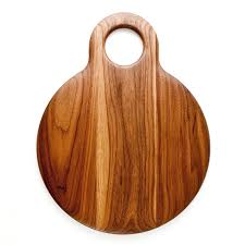 Cutting Board Designer Made Design