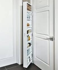 Behind Bathroom Door Storage Cabidor Behind Door Storage Door Storage Storage And Doors