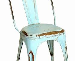 Modern Bistro Chairs Best 25 Metal Cafe Chairs Ideas On Pinterest Dining For Plans 4