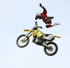 Freestyle Motocross U2013 Wikipedia