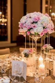wedding florist cc design review amazing wedding florist in singapore