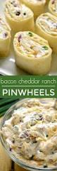best 25 shower appetizers ideas on pinterest easy finger food