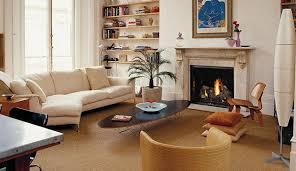 Fireplace Distributors Inc by Woodstove Distributors Inc