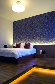 interesting texture paints designs for bedrooms 14 latest wall
