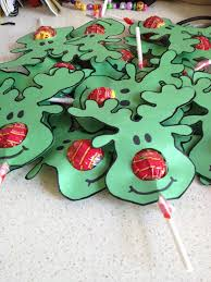 decorations cute food for kids 35 edible christmas tree craft