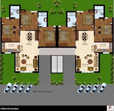 Sample Of Floor Plan by 100 Floor Plan Maker 3d Floor Plan Creator Great House D