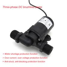 Single Phase Water Pump Motor Price Compare Prices On Water Pump Motor Online Shopping Buy Low Price