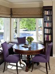 best purple dining room chairs pictures liltigertoo com