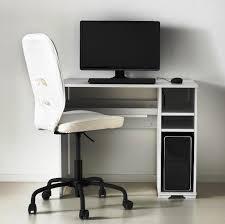 Borgsjö Corner Desk Best Corner Desk Ikea Designs Home Decor Ikea