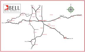 map of oregon eugene eugene springfield oregon real estate for sale