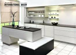 home design kendal japanese inspired kitchen design attractive kitchen design with