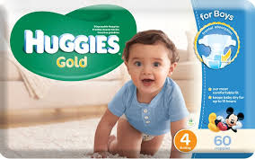 huggies gold stand a chance to win a seat at the huggies gold breakfast with