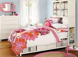 bedroom bedroom beautiful image of bedroom design and