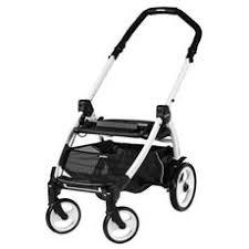 pedana per passeggino peg perego carozzine e passeggini prezzi e offerte carozzine e passeggini