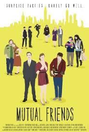 full watch mutual friends movie streaming in hd online watch tv